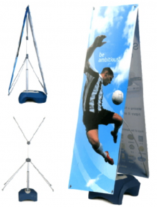 outdoor-banner-stand-double-side