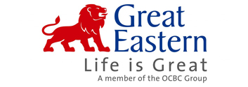 great-eastern-life
