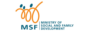 msf-ministry-of-social-family-and-devt