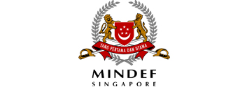 ministry-of-defense-singapore