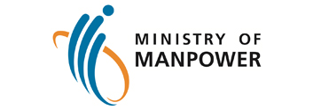 ministry-of-manpower