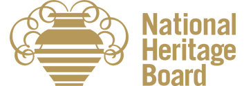 national-heritage-board