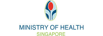 ministry-of-health