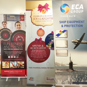 pull-up-banner