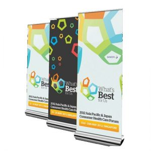 giant-pull-up-banner